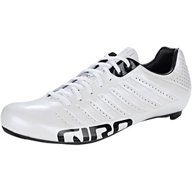 Giro Empire SLX Scarpe Uomo bianco/nero